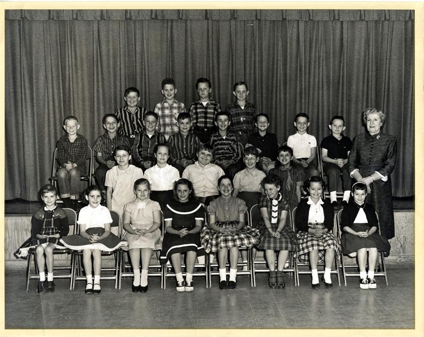 rosedale elementary school  austin